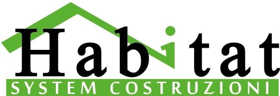 habitat system costruzioni s r l